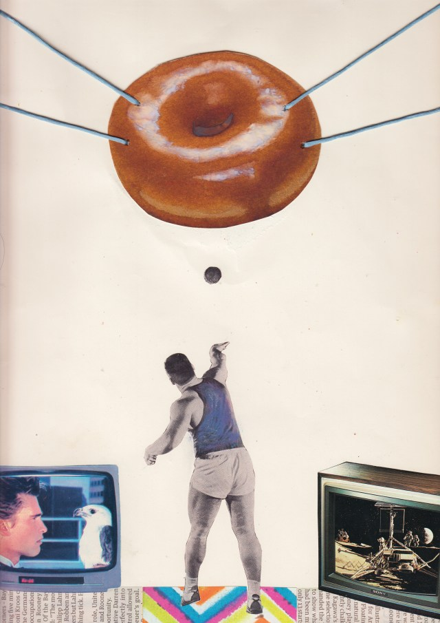 donut-ball 1